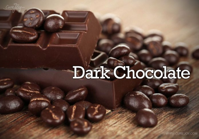 9-dark-chocolate