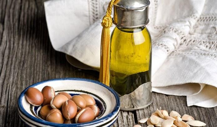 Argan Oil For Your Hair Growth