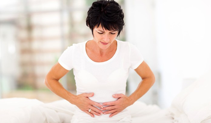 Curing Constipation_Benefits Of Shivlingi Seeds