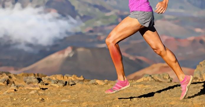 what causes shin splints