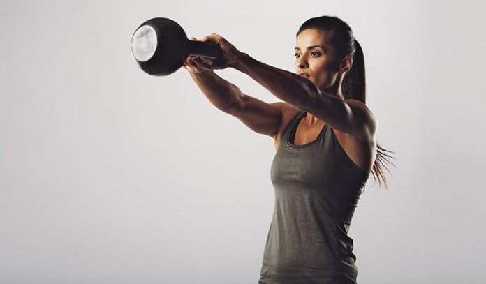 Exercise To Lose Weight Caused By Stress