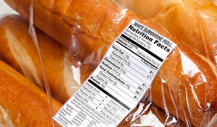 Gluten Is An Anti-Nutrient_Reasons To Avoid Gluten