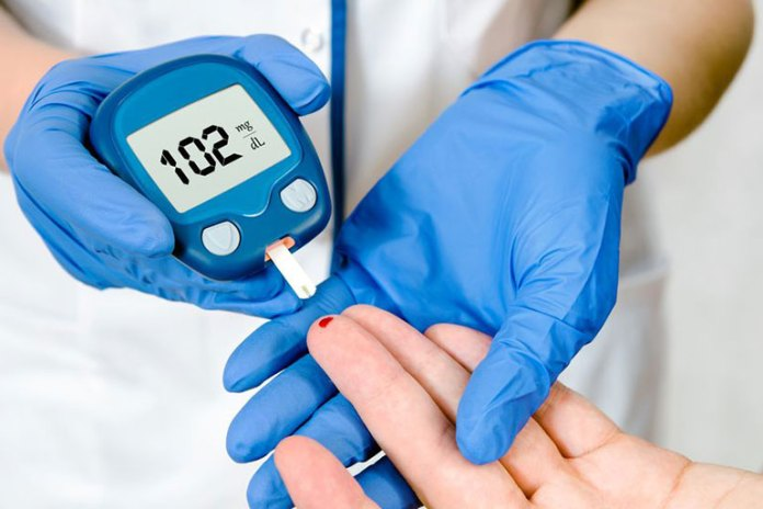 Hummus Improves Glucose Response