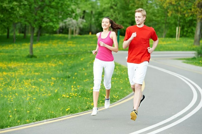 Lifestyle Management Helps Maintain Cholesterol