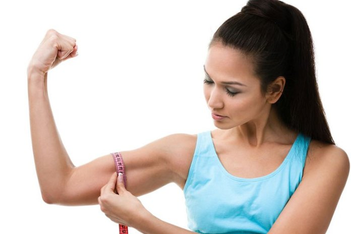Help Activate Muscles