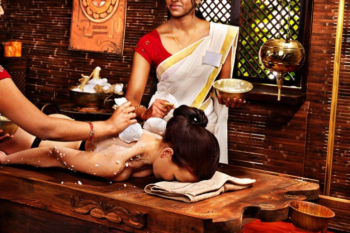 What Is Panchakarma