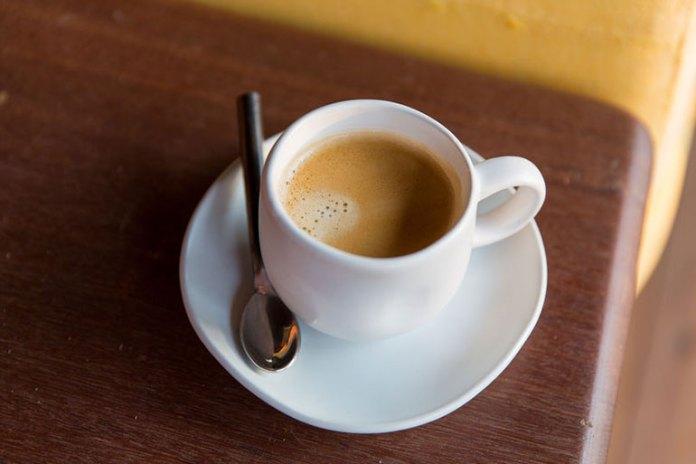 Foods That Negatively Affect Fertility: Caffeine