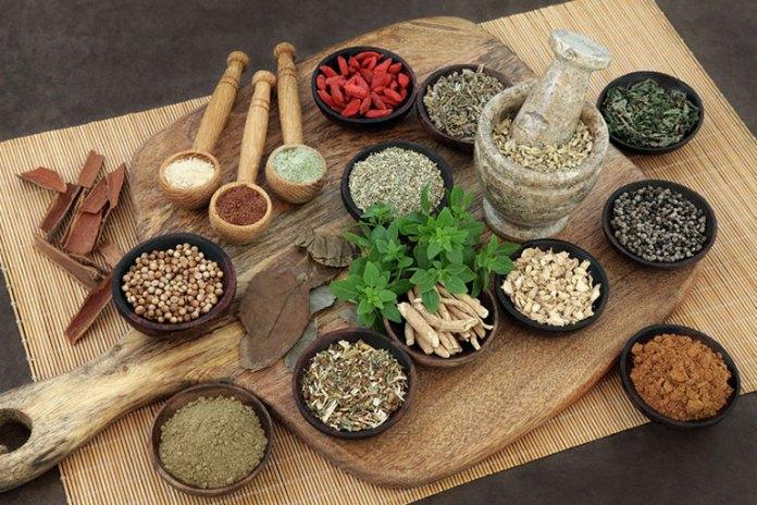 Virechana Helps Maintain Cholesterol