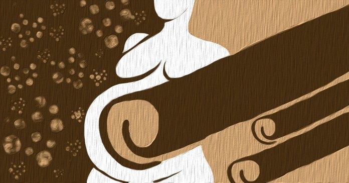 cinnamon during pregnancy