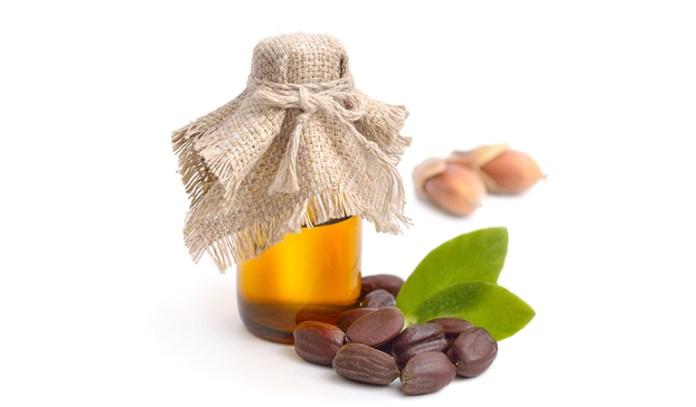 Jojoba Oil For Your Hair Growth