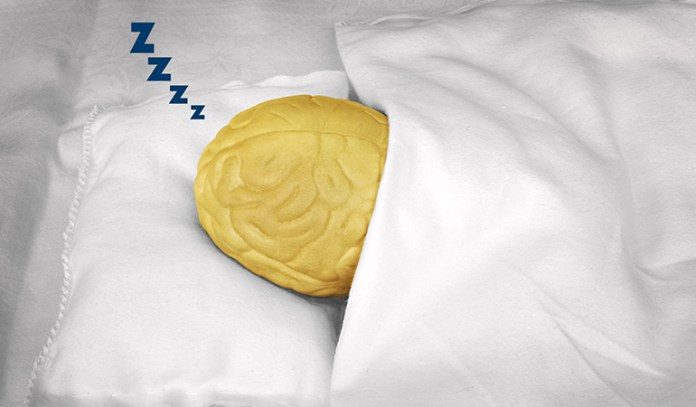 Sleep Well To Lose Weight Caused By Stress