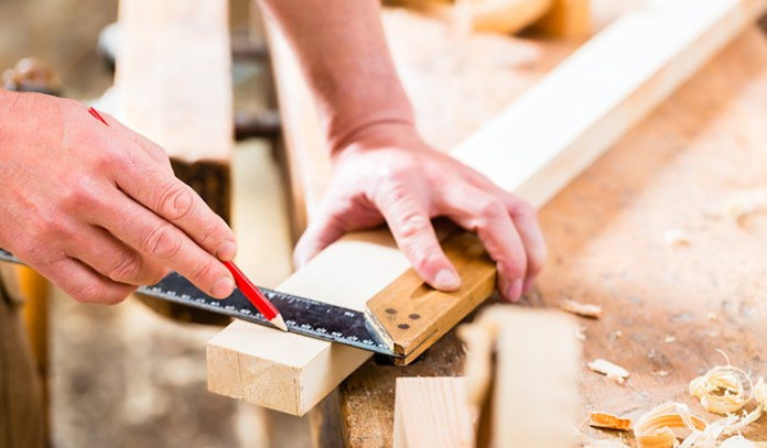 Try Your Hand At Carpentry_Amazing Ways To Discover Your Passion