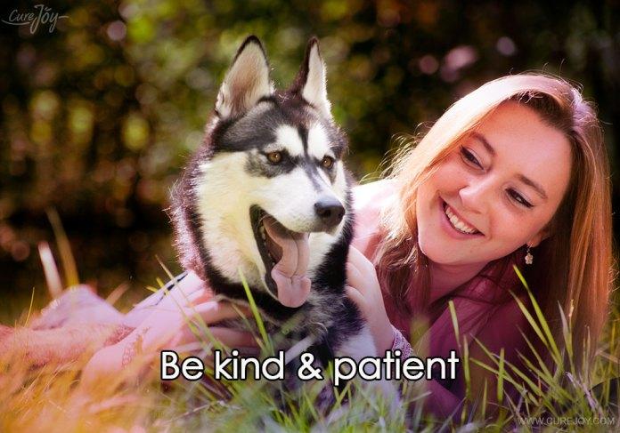 1-be-kind-patient