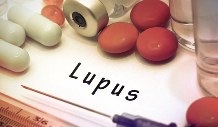 1-lupus