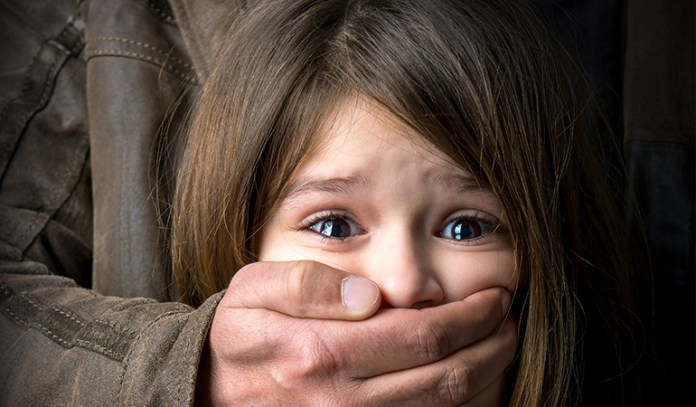 Understand That Abuse Can Happen Anywhere