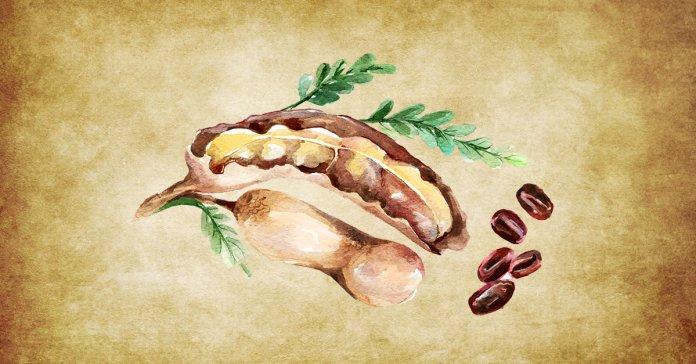 10 Health Benefits Of Tamarind Fruit, Juice, And Seeds