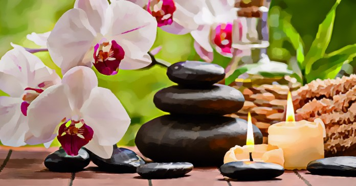Ayurvedic massages are of different types and treat multiple diseases of the body.