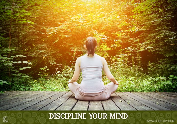 2-discipline-your-mind