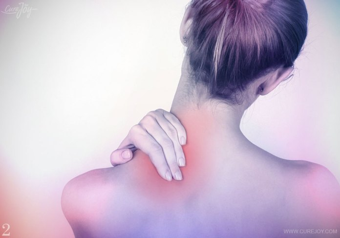2-pain-in-your-neck-and-shoulders