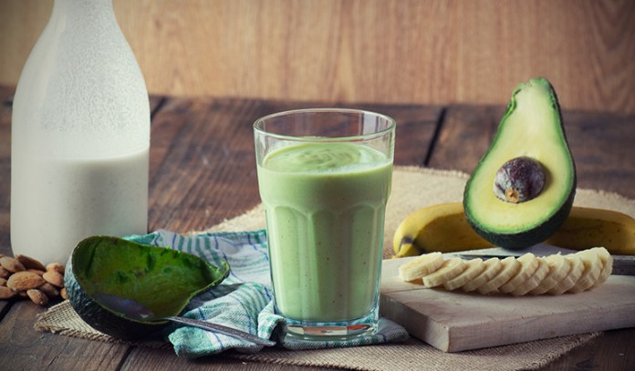 Potassium-Rich Foods Replenish Your Body With Lost Minerals