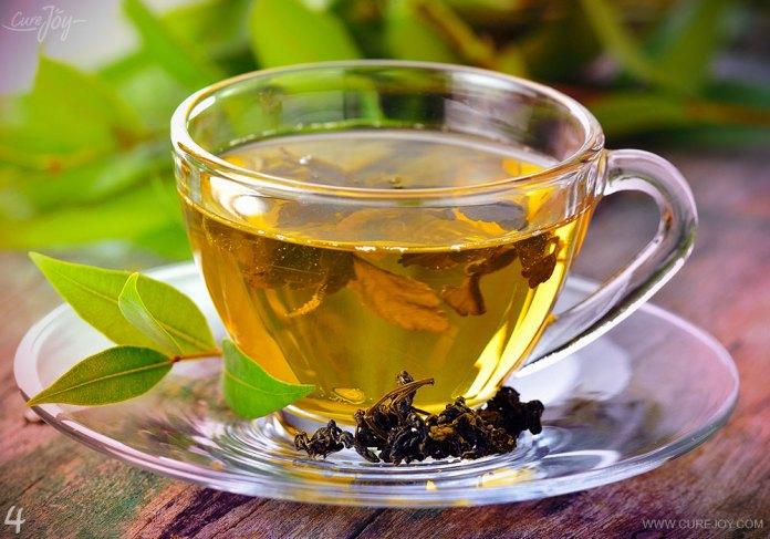 4-green-tea