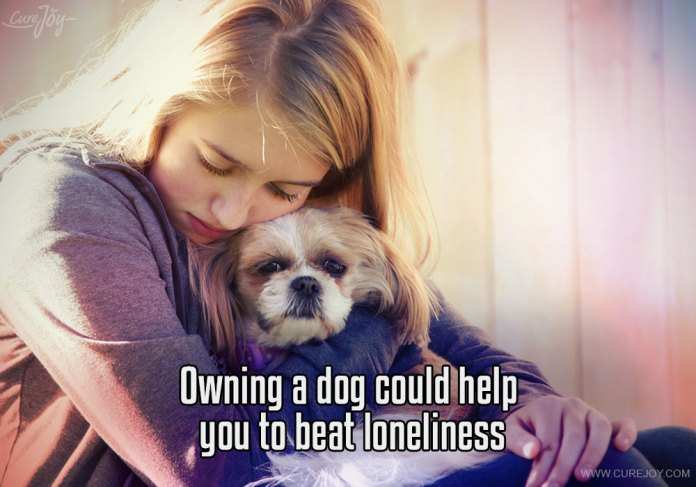 4-owning-a-dog-could-help-you-to-beat-loneliness