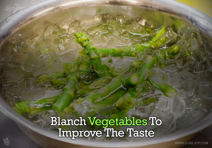 5-blanch-vegetables-to