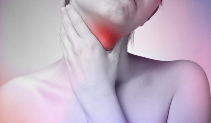 5-hypothyroidism