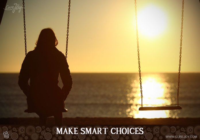 5-make-smart-choices