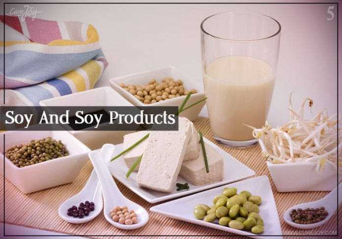 5-soy-and-soy-products