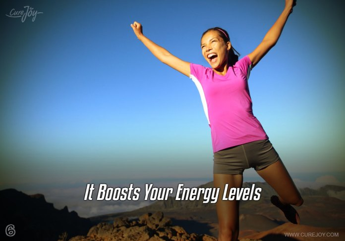 6-it-boosts-your-energy-levels