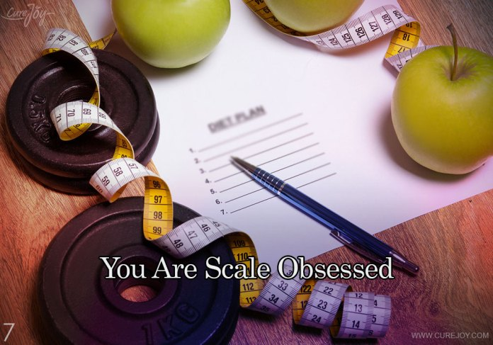 7-you-are-scale-obsessed