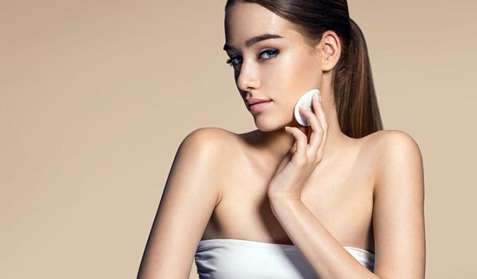 health benefits of tamarind fruit flawless skin