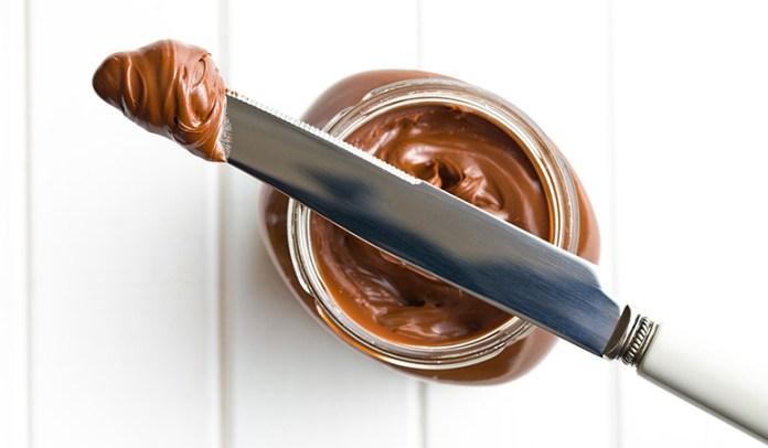 Cocoa butter <!-- WP QUADS Content Ad Plugin v. 2.0.26 -- data-recalc-dims=