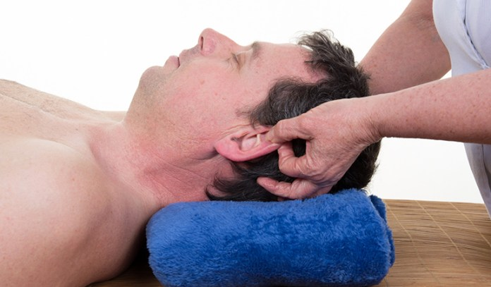Detoxification Practices For Ears