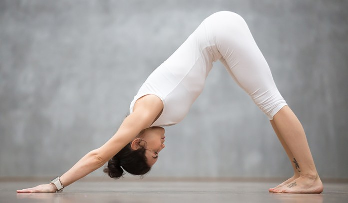 Yoga for tailbone pain downward <!-- WP QUADS Content Ad Plugin v. 2.0.26 -- data-recalc-dims=