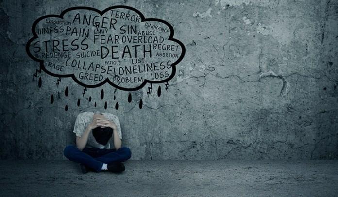 Feverfew Eases Depression And <!-- WP QUADS Content Ad Plugin v. 2.0.27 -- data-recalc-dims=