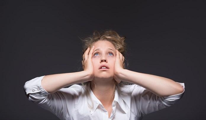 Sarpagandha Eases Stress