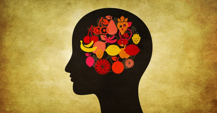 Foods That Help Boost Your Brain Health