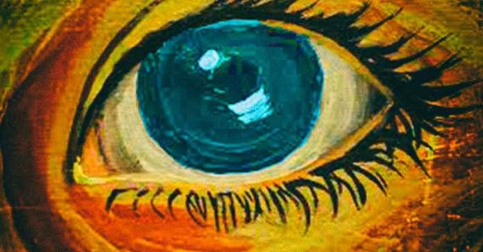 symptoms of glaucoma