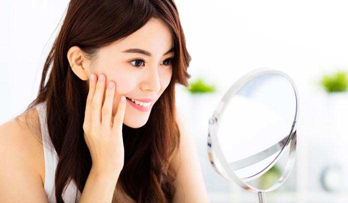 macadamia nut oil makes skin healthier