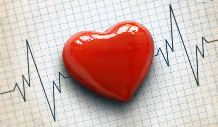 benefits of black currant healthy heart