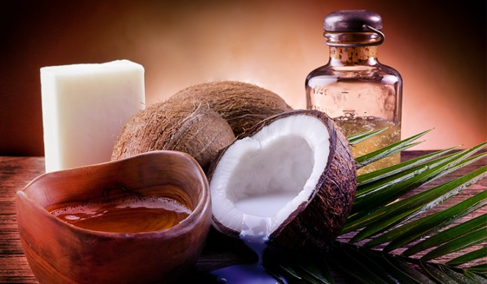 how-much-coconut-oil-can-you-consume-in-a-day