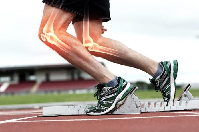 Capers promote healthy bones