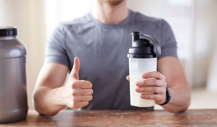 ceratine facts: ceratine comes with its own health risks