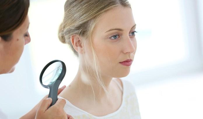 Ylang-ylang oil prevents skin cancer