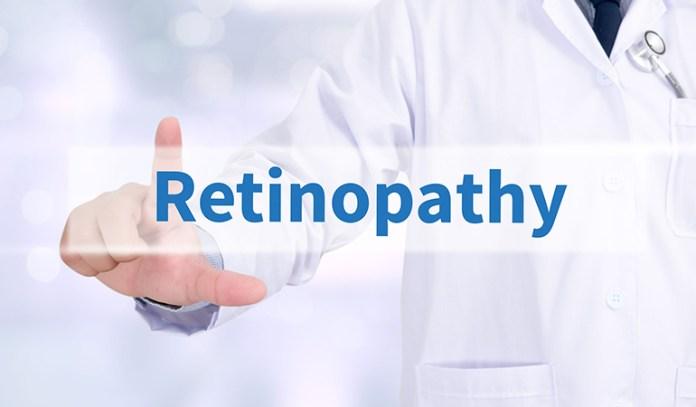 Diabetic Retinopathy Is One Of The Diseases Common In Diabetics