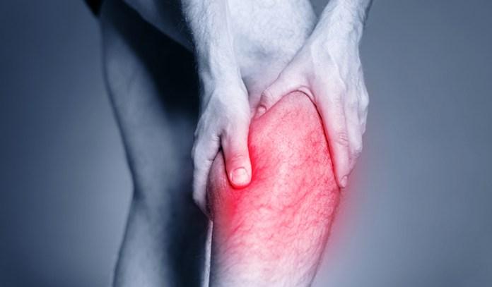 Willow bark treats osteoarthritis