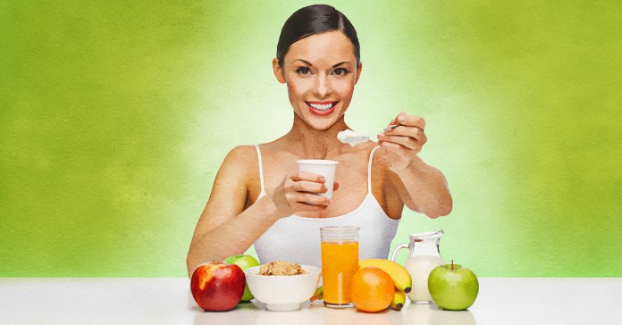 Why I Love A Healthy Diet And You Should Too