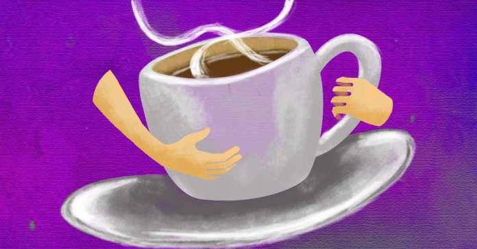 Decaf Coffee During Pregnancy